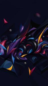 samsumg-wallpapers-2