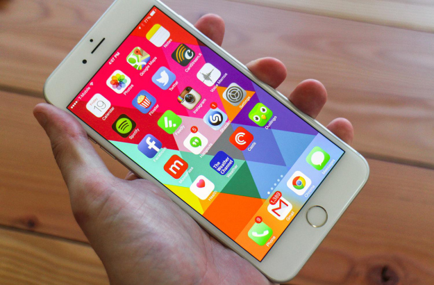Installare iOS9 in anteprima su iPhone e iPad