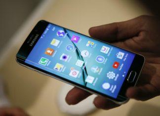 proteggere il tuo smartphone Android con 3 app