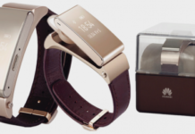 smartwatch che costa meno di 15