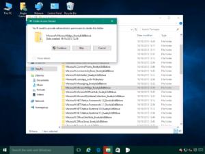 1469892069-9686-areMicrosoftEdge2-Windows-10
