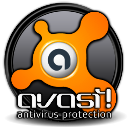 1480969713-3952-Antivirus-Showdown-Avast