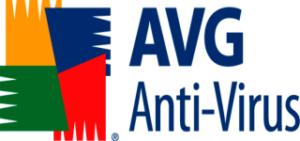 1480969717-5699-avg-logo