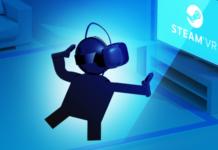 Risultati immagini per Steam vr