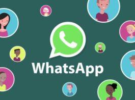 Come inviare messaggio WhatsApp senza aggiungere contatto
