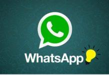 Come creare collegamenti per contatti importanti su Whatsapp