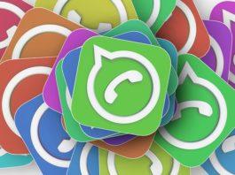 Come creare una finta conversazione su Whatsapp