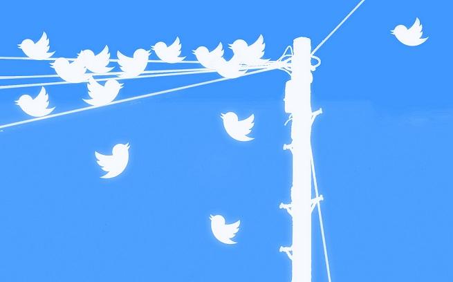 Come seguire altri utenti su Twitter quando si raggiunge il limite