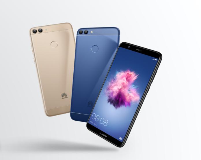 Come fare backup Huawei P Smart