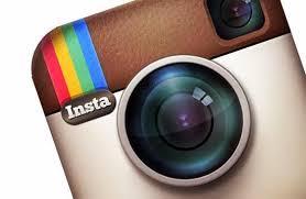 Come nascondere chi seguo su Instagram da Web