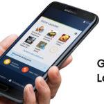 Come attivare disattivare Game Launcher e Game Tools su Samsung Galaxy A5 e A3 2017