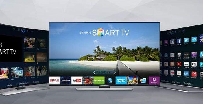 Come scaricare l'applicazione di DAZN sulla Smart TV Samsung