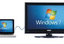 4 Modi per Collegare il PC alla TV - wikiHow