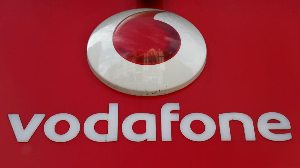 Come ricaricare Vodafone con PIN