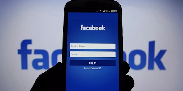 Unire Due Foto In Una.Come Unire Due Pagine Facebook Da Smartphone E Tablet