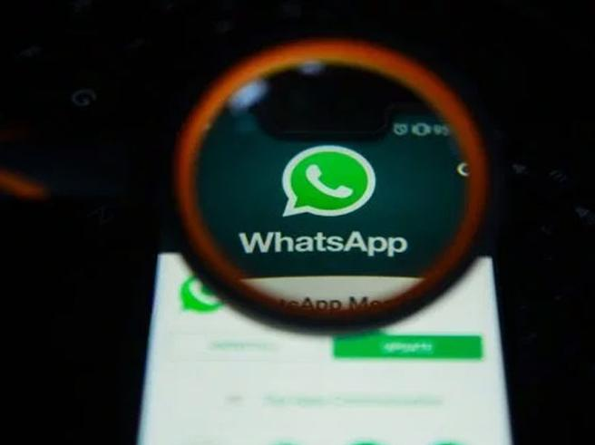 Come bloccare WhatsApp con Face ID o Touch ID su iPhone