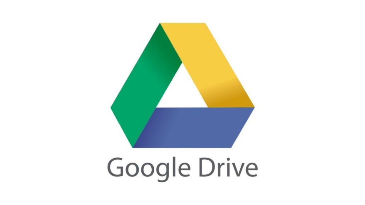 Come ripulire al meglio le cache di Google Drive App