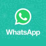 Come poter disabilitare definitivamente i toni di conversazione su WhatsApp