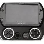 Come aggiungere un filmato nella PSP di Sony
