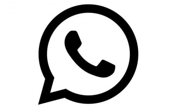 Come comparire invisibili su WhatsApp con un'apposita applicazione